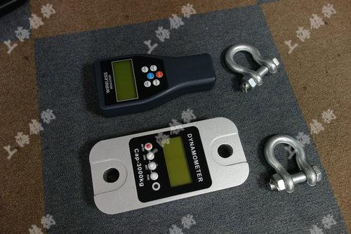 标准标准测力仪