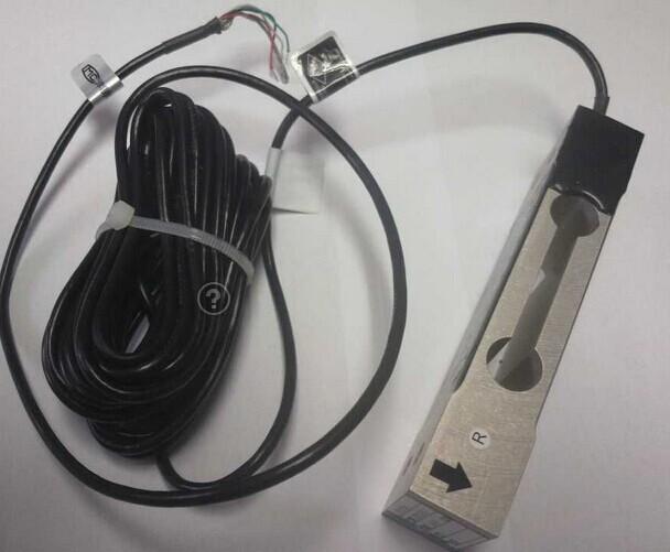 电子称称重传感器