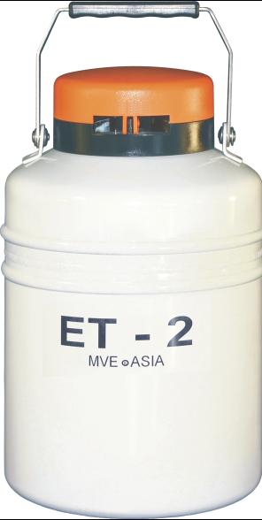 ET-2 MVE ASIA