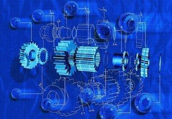 智能物流领域的传感器技术应用越来越广泛_传