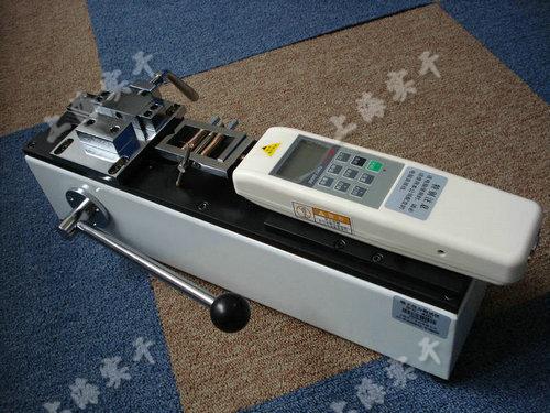 線束端子拉力測試儀