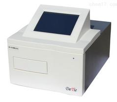 新宝6登录酶标仪
