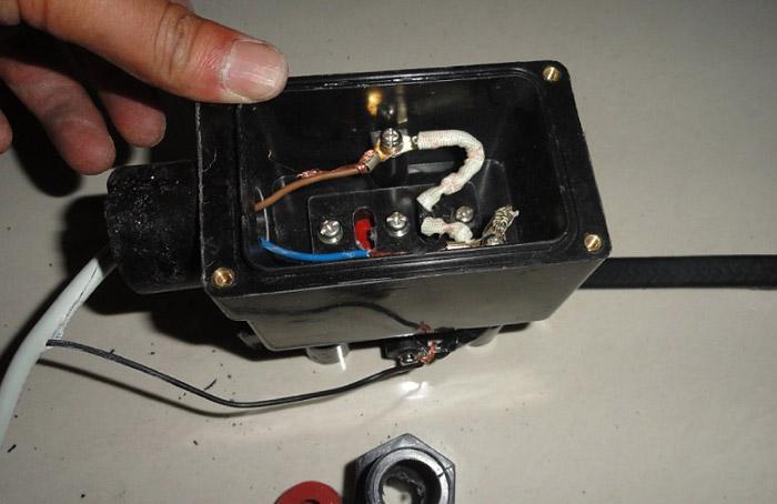 三相电伴热带如何接线经验交流_单相电伴热带,电伴热