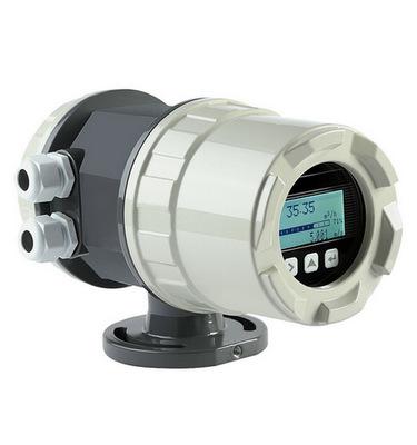 10米/秒,流速分辨率:1毫米/秒 ◆传感器内阻:40-90欧姆 ◆励磁方式