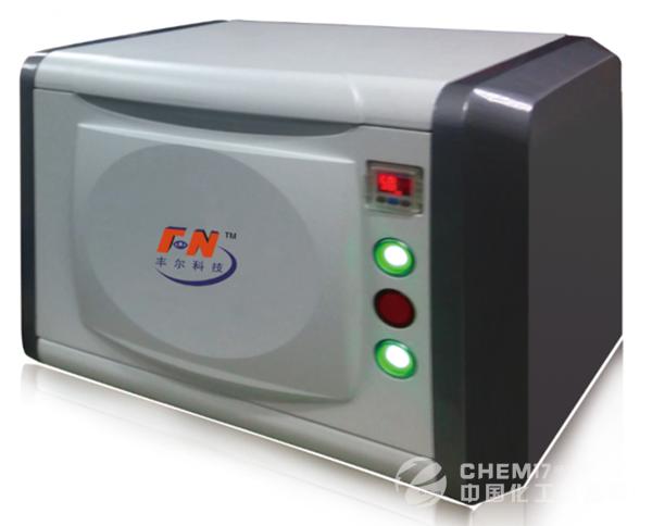 回顾2016年推出的光谱仪新品,科研仪器国产化再次提速
