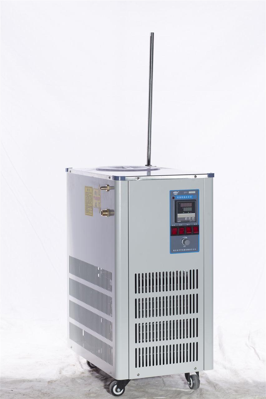 予华低温泵