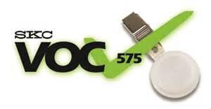 VOC575有效