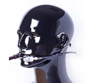 耳机型采样器