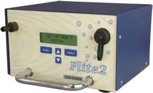 FLITE2