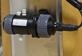 TU810电极