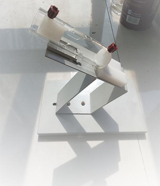 zk GDQ 小鼠固定器 带筒架 自主生产