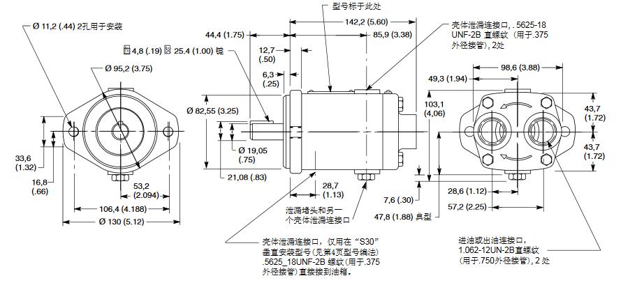 电路 电路图 电子 设计 素材 原理图 922_419