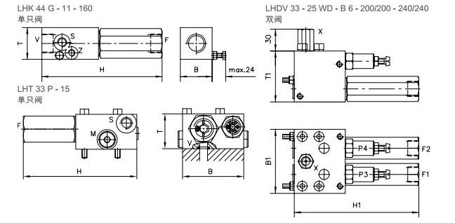 电路 电路图 电子 原理图 648_318