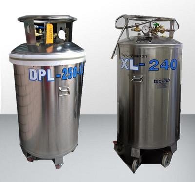 DPL-250-1.38II