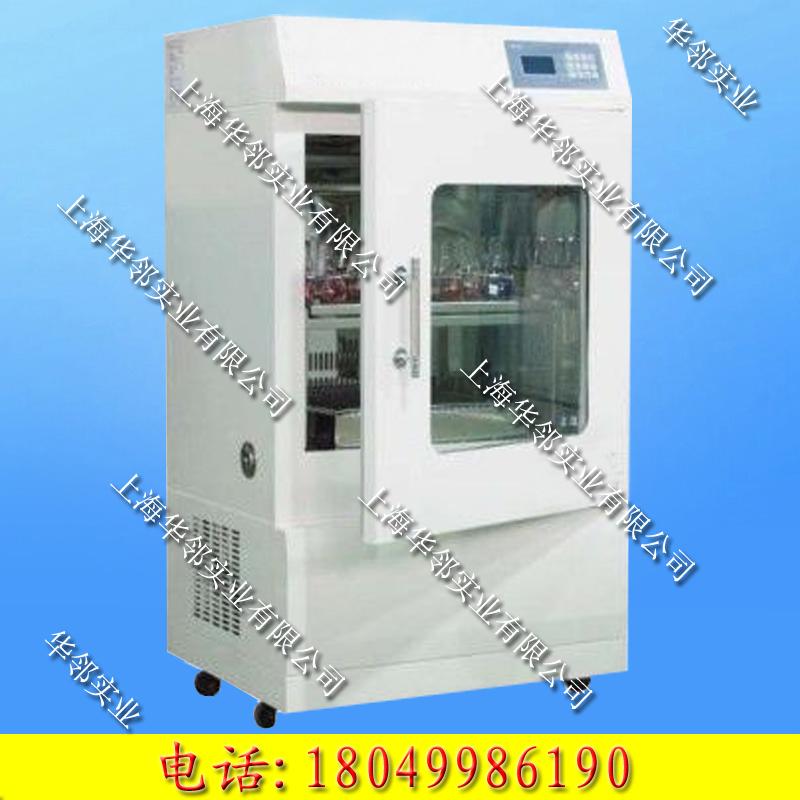 ts-1102大容量恒温摇床(不带制冷)