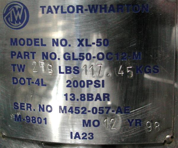 TAYLOR-WHARTONXL-50