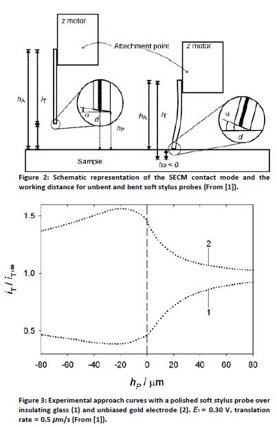 电路 电路图 电子 工程图 平面图 原理图 403_619 竖版 竖屏