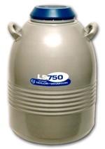 泰莱华顿LS750