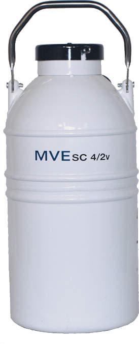 MVESC4/2V