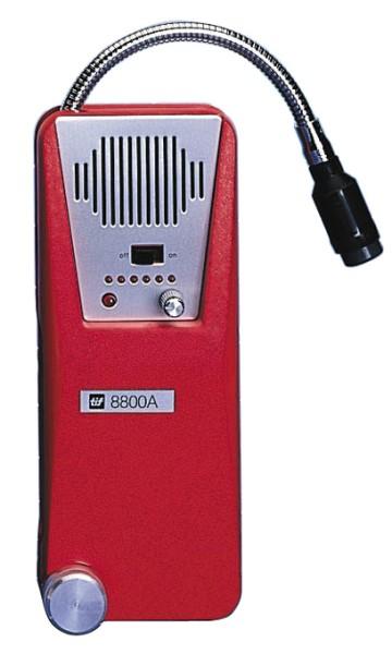 烟气检测仪