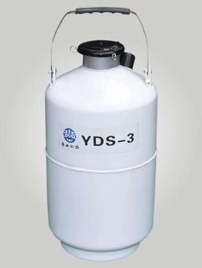 亚西YDS-3