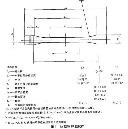 电路 电路图 电子 原理图 542_549