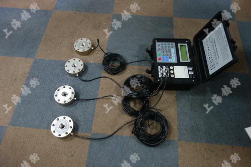 电子测力计|电子测力计规格型号