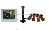 液晶显示碳硅分析仪