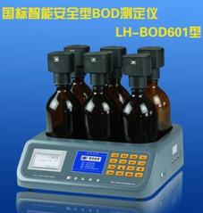 连华BOD测定仪