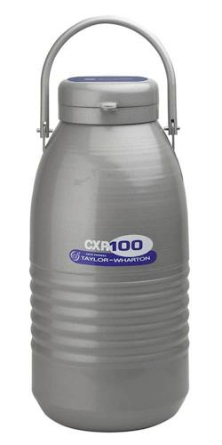 CXR100