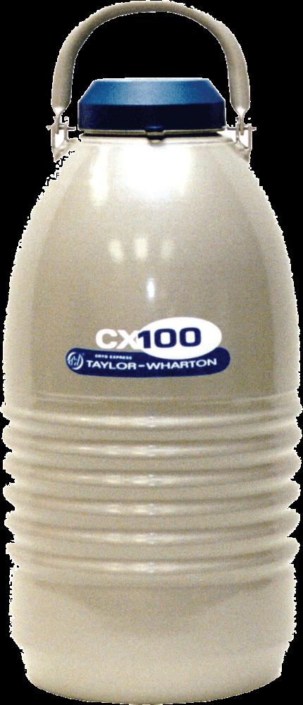 CX100