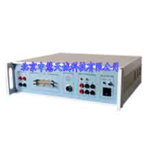电路板故障测试仪是一种性能优良的电路在线维修测试仪器