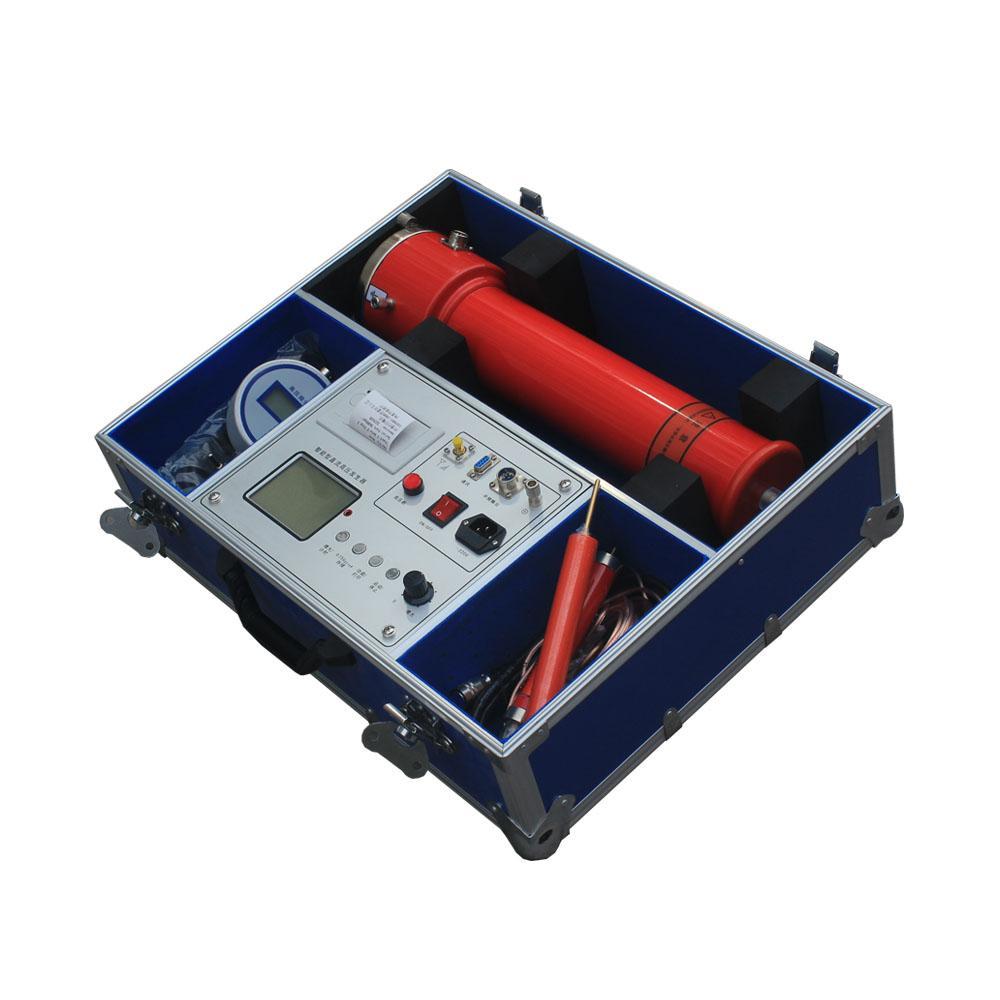 120kv5ma直流高压发生器产品简介技术参数