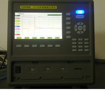 TP700系列无纸记录仪