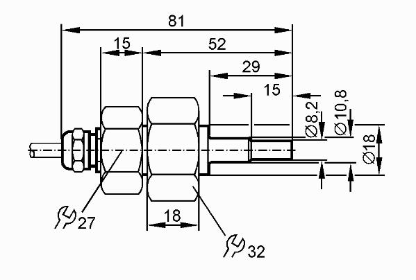 sf6000 尚帛供应德国易福门ifm_流量传感器_sf6000停产,替代为sf5350