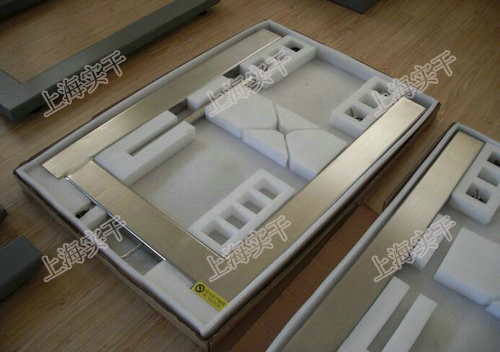 U型电子秤