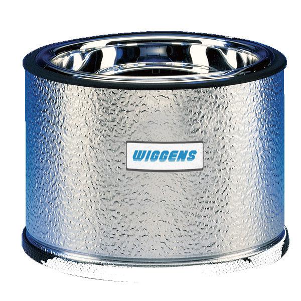 碟形液氮罐