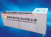 低温沥青延伸度测定仪