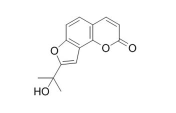 CAS:1891-25-4,瓦松醇,瓦松醇,Oroselol