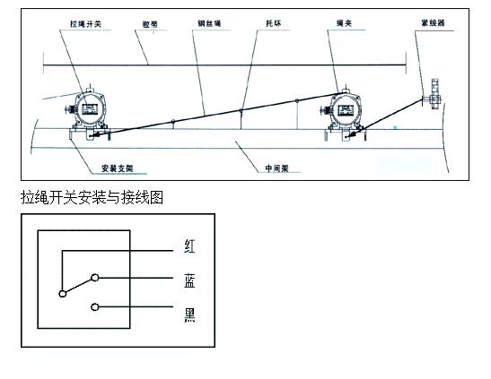 xqg60-v61xw 电路图