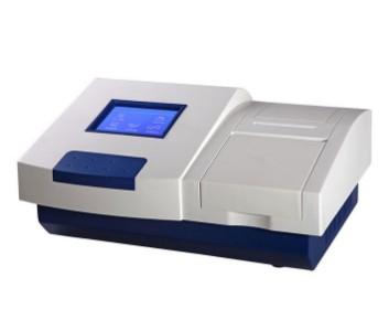 上海ZYD-NP96农药残留快速检测仪 如何检测蔬菜农药残留