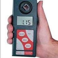 罗威邦二氧化氯测定仪