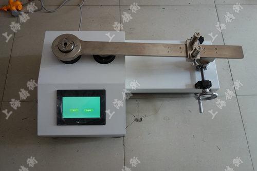SGNDJ扭力扳手检定仪
