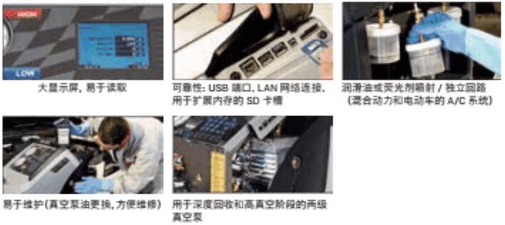 AC1234-7产品特点