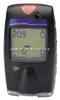 MultiPro四合一气体检测仪