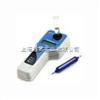 上泰(SUNTEX)I-2001/K-2513 便携式余氯测定仪