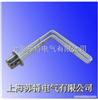 HRY12顶置角尺式电加热器