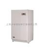 SPX-250B-2生化培养箱/上海福玛精密液晶型