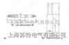 SRM型管状电加热器