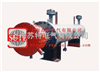 ST1056ST1056过热蒸汽(饱和蒸汽)防爆电加热器